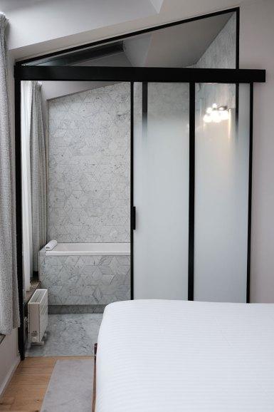 Hotel-Maison-Breguet-Paris-02
