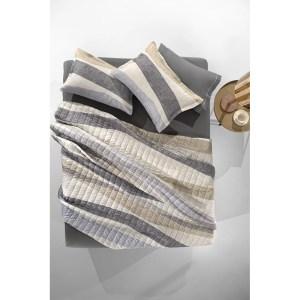 διπλό κουβερλί από την Guy Laroche