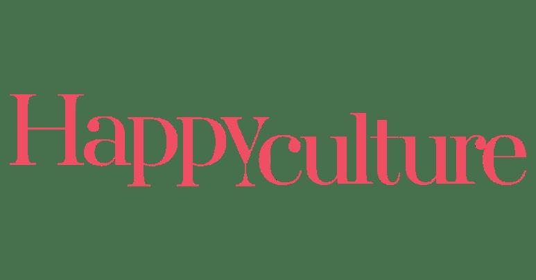 HappyCulture Collection | Boutique hotels & service design
