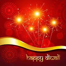 deepavali wishes