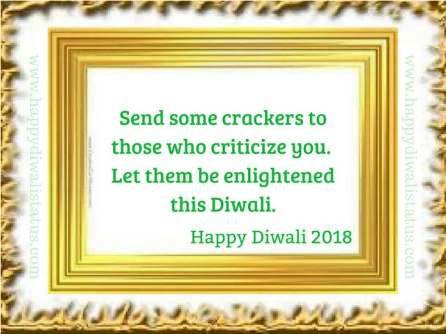 Happy Diwali funny status, messages and images,with funny wishes