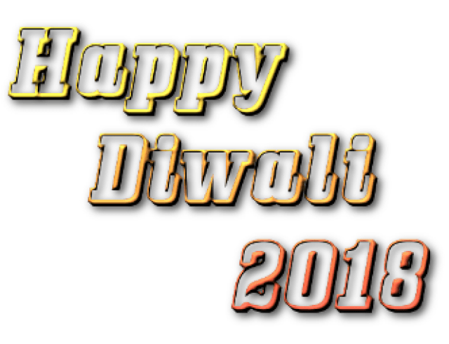 Happy Diwali 2018 Images, Pics, Photos, Deepavali Wallpapers, Greetings