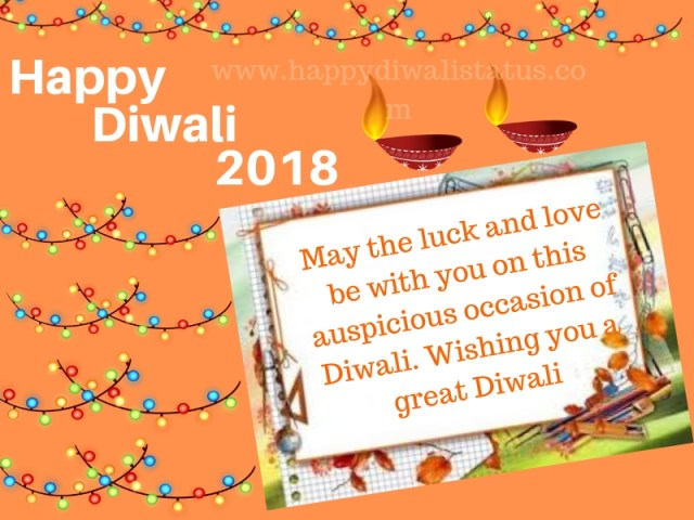 Happy Diwali Memorialize with different ways and great preparations in this year