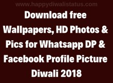 Download free Wallpapers, HD Photos & Pics for Whatsapp DP & Facebook