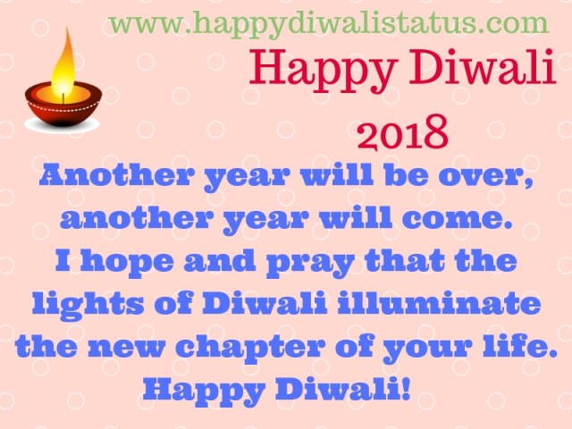 Diwali greetings for all family members, relatives,and friends with photos