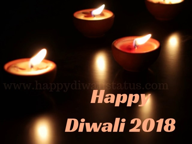 Diwali- the festival of lights and free Diwali wishes, quotes and messages