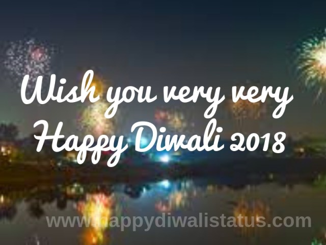 Special Diwali gift hampers and desktop Wallpapers this year