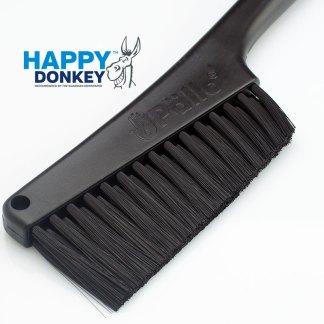 Image displaying a Pallo Grindminder brush