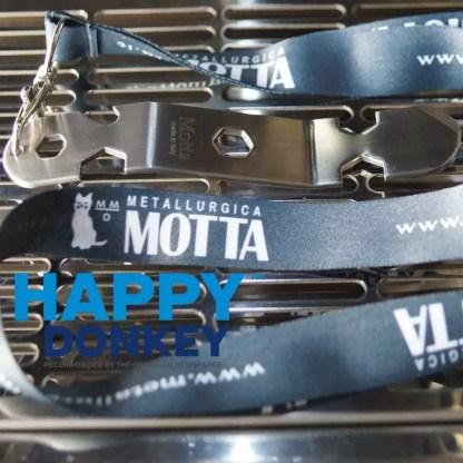 Image displaying a Motta Key.