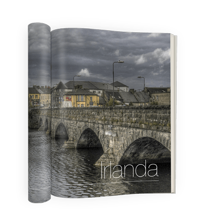 portada-irlanda-happy-ducha