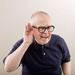 sudden-hearing-loss