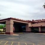 Desert Winds Retirement Community|Happy Ears Hearing Center