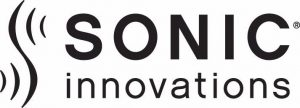 sonic innovations hearing aids sun city west