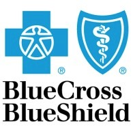 happy ears hearing blue cross blue shield