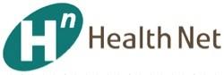 happy ears hearing health net