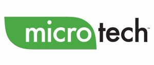 Microtech Hearing Aids Surprise AZ