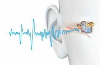 Tinnitus Evaluation