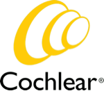 Cochlear - Happy Ears Hearing Center