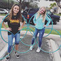 hoops 2