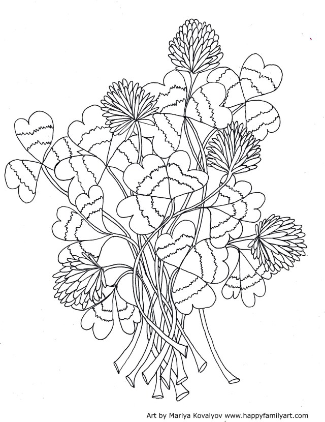 Georgia okeeffe printable coloring pages