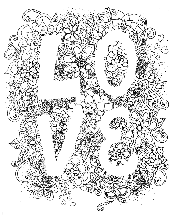 coloring pages # 28