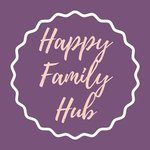 Happy Family Hub