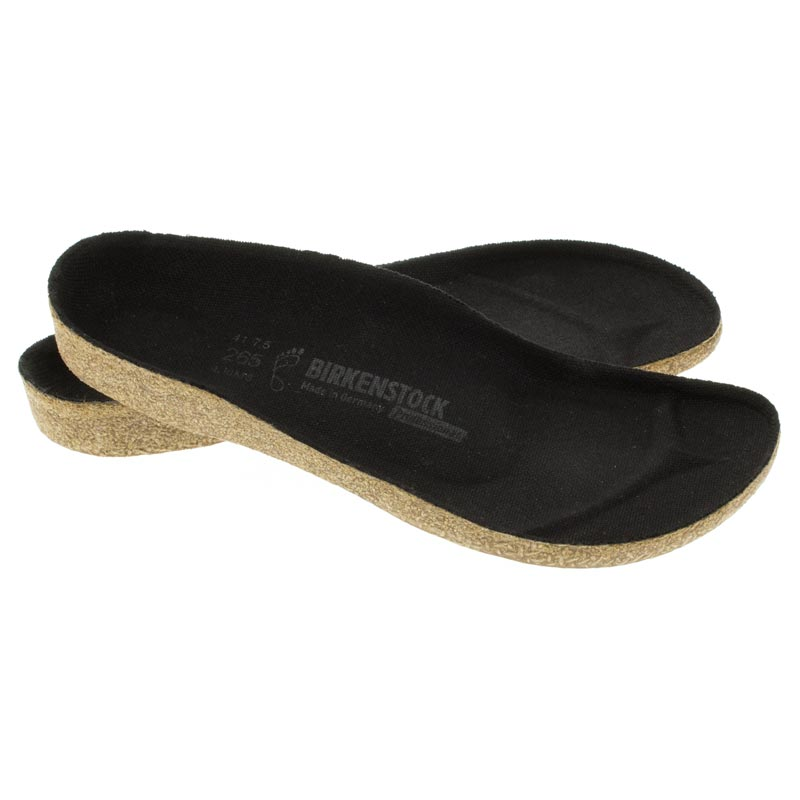 Birkenstock Replacement Insoles