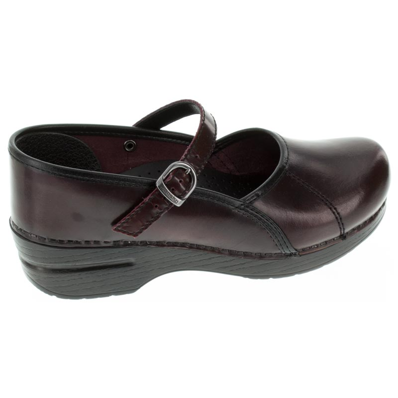 Dansko Marcelle Shoes