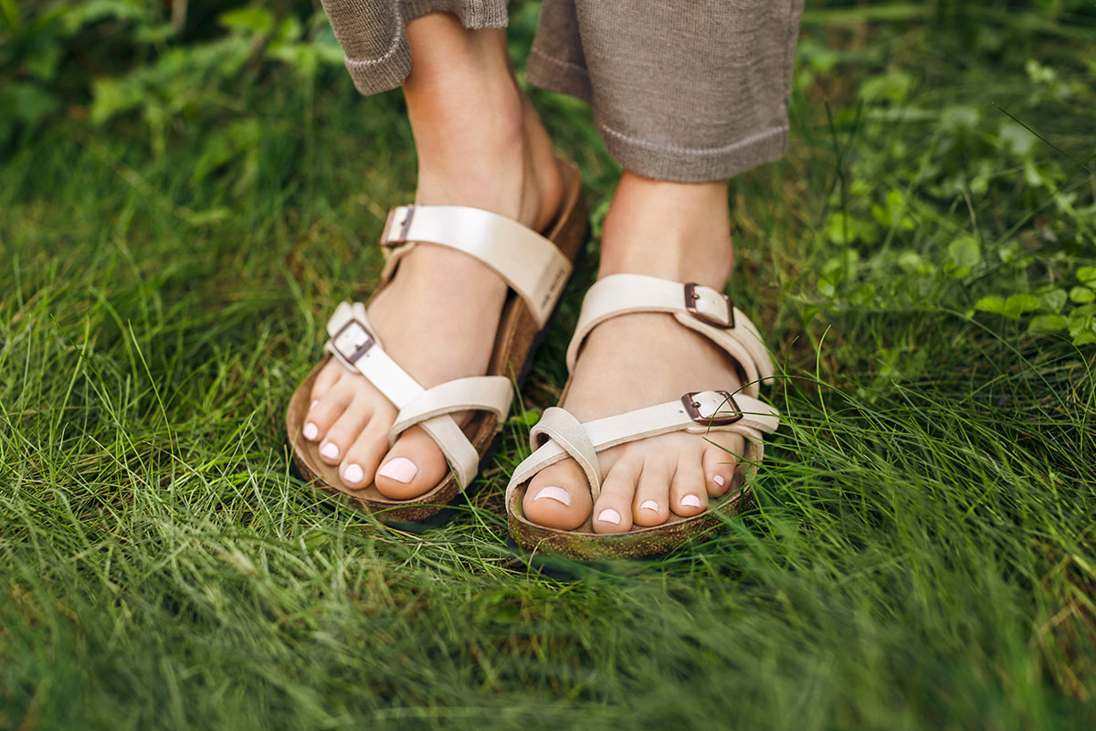 bbc69c95ad54 Birkenstock FAQs and Our Time-Tested Answers – Happy Feet Plus – Footwear  For a Healthier You