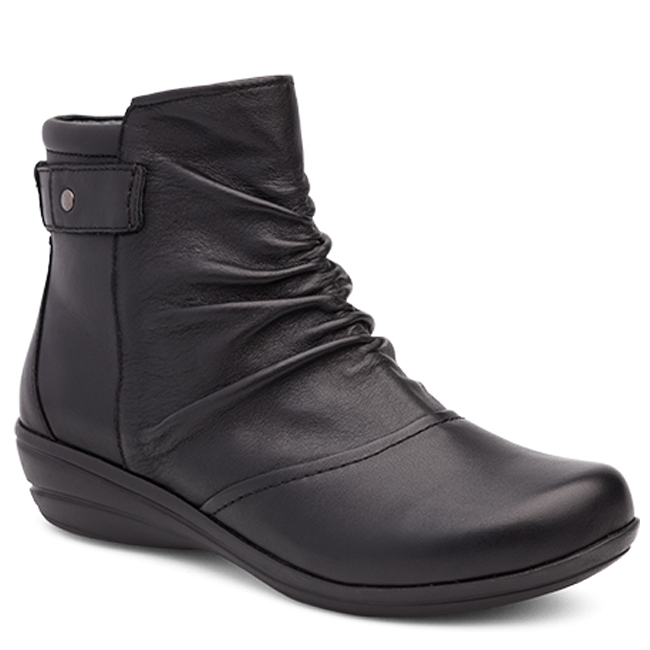 dansko-may-black-boot