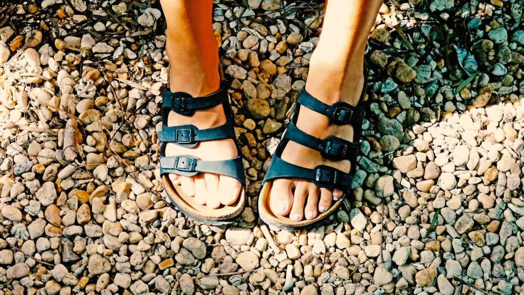 birkenstock-florida-black