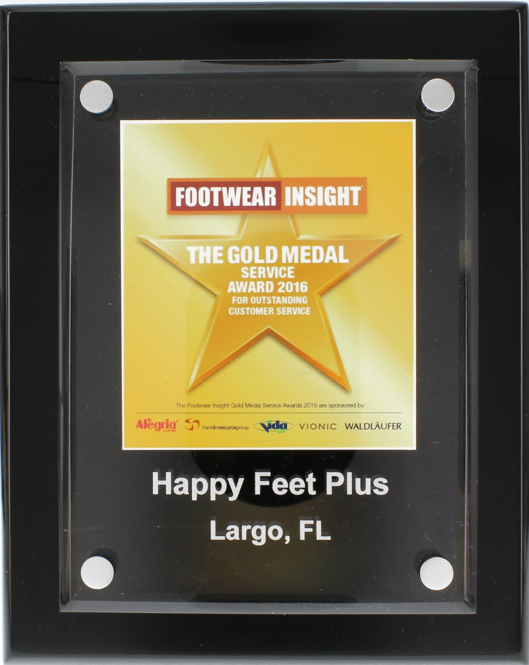 footwear-insight-2016