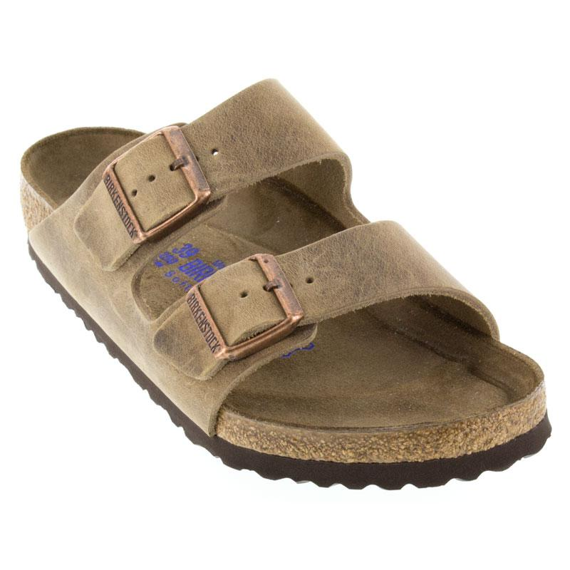 womens-sandal-birkenstock-arizona-oiled-leather-tobacco-brown