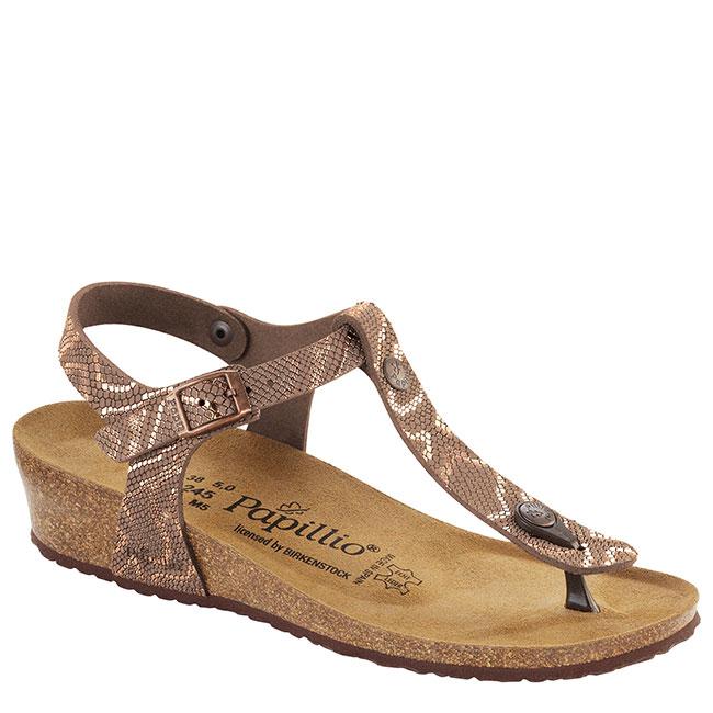 birkenstock-papillio-ashley-leather-sandal-gold