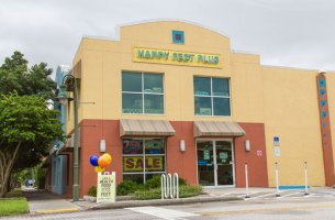 happy feet plus largo florida store location