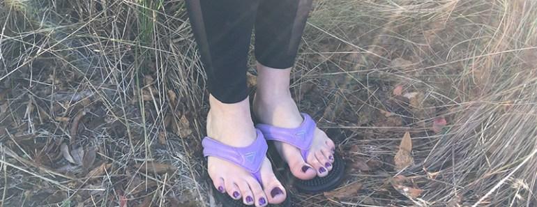 Kenkoh Spirit Lavender