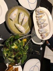 happy-fisherman-stuffed-calamari-and-salad