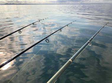 happy fisherman portarlington sep 2018 01