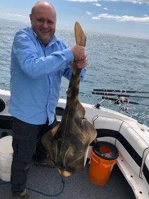 happy fisherman queenscliff sep-2018
