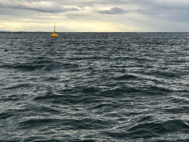 happy fisherman 2018-october-18th-P2