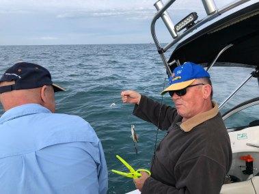 2018-nov-4th Paterson-Lakes---happy-fisherman