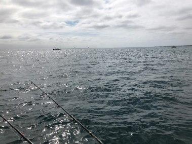 2018-Dec-9th Happy Fisherman Portarlington