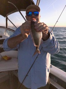 happy fisherman 2018-dec-4th-portarlington