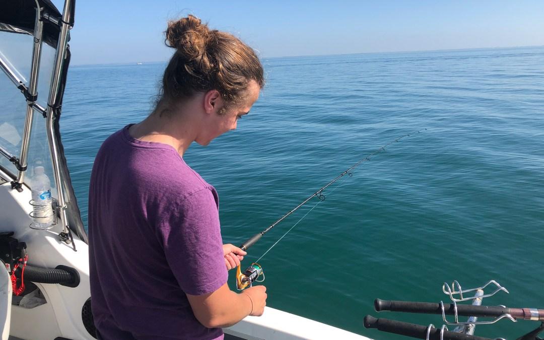 2019-Jan-14th-happy-fisherman-at-Portarlington