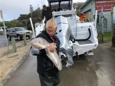 happy-fisherman-fishing-lorne-pier