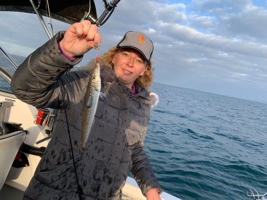 2019-28-sep-happy-fisherman-fishing-west-channel-05