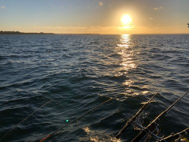 happy-fisherman-fishing-Rhyll
