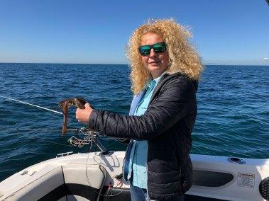 -happy-fisherman-st-leonards