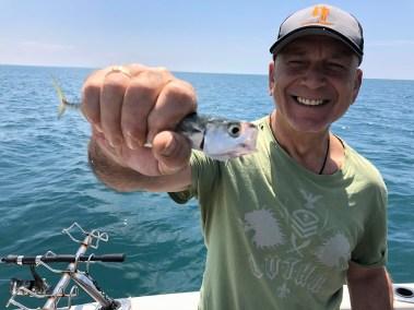 2019-nov-29-happy-fisherman-fishing-portarlington-04