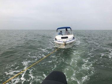 port-phillip-bay-fishing-portarlington-by-happy-fisherman